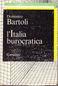 L'ITALIA BUROCRATICA